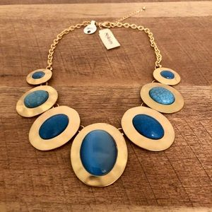 Statement Necklace, Style & Co